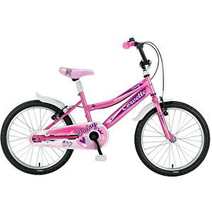 """20"""" Daisy Kız Bisiklet"""