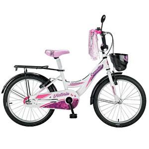 """20"""" Victoria Atb Bisiklet"""