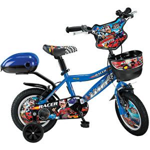 """12"""" Racer Bisiklet"""