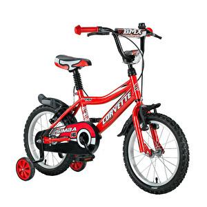 """16"""" Simba Erkek Bisiklet"""