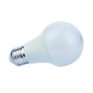 Vitoone Basis 11W E27-64K LED Ampul