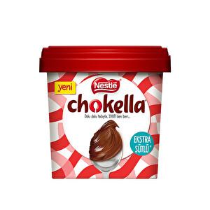"""""""Nestlé Chokella Kakaolu Fındık Kreması 800 gr """""""