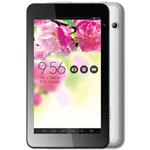 """Kawai WA-888QC 7"""" Tablet"""