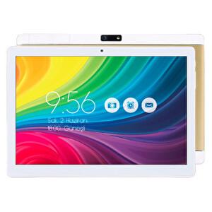 """Kawai WA-1016QC 10"""" Tablet"""