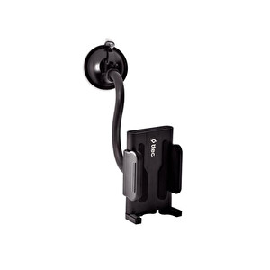 TTECFlexGrip™ 2 Üniversal Araç İçi Telefon Tutucu