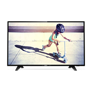 Philips 43PFS4132 FHD LED TV