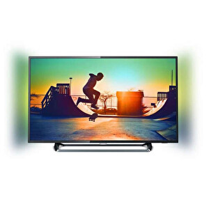 Philips 43PUS6262 4K UHD SMART LED TV