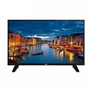 SEG 32SCH5620 Uydu Alıcılı LED TV