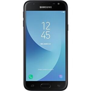 Samsung J3 Pro J7730F Black 16 GB