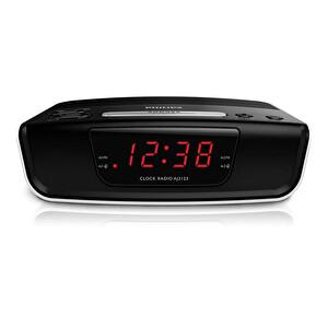 Philips AJ3123/12 Alarm Saatli Radyo