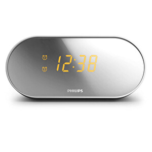 Philips AJ2000/12 Alarm Saatli Radyo