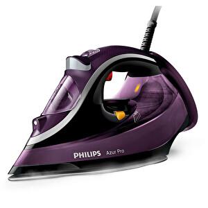Philips GC4889 Azur Pro Buharlı Ütü