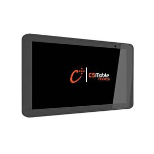 """C5 Mobile Noatab 7"""" Tablet Siyah"""