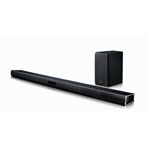 LG SJ4 Soundbar