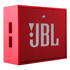 JBL GO Kırmızı Bluetooth Hoparlör