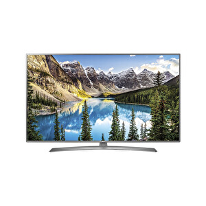 LG 43UJ701 4K UHD Smart LED TV