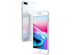 iPhone8 Plus 64 GBSilver