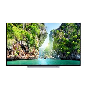 Toshiba 43U6763 4K UHD Smart LED TV