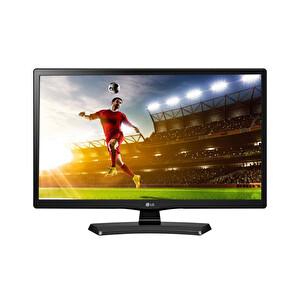 """LG 28MN49HM 28"""" HD LED Ekran"""