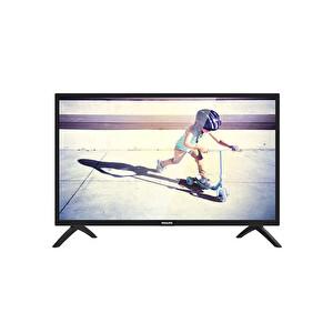 Philips 32BDL4012N Slim HD LED Ekran