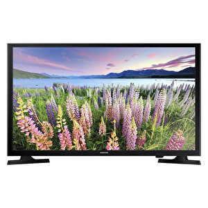 Samsung 40J5270 Uydulu Smart LED TV