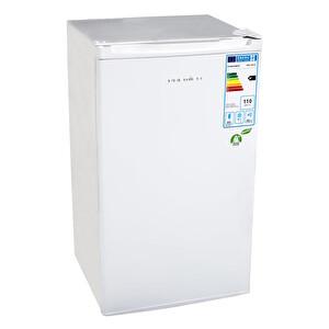 Premier PRG 10270 Ofis Tipi Buzdolabı