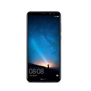 Huawei Mate 10 Lite 64 GB (İthalatçı Garantili)