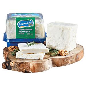 Tarım Kredi Klasik Beyaz  Peynir 600 GR