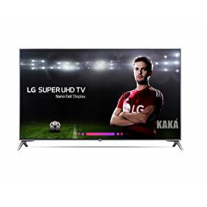 LG 65SK7900PLA Uydu Alıcılı 4K UHD TV