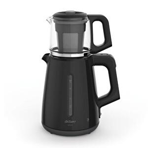 Arzum AR3061 Çay Makinesi