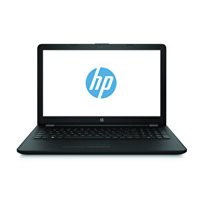 "HP 15-BS153NT 4UK80EA Core i3-5005U 4GB 1TB HDD Windows 10 15.6"" Notebook"