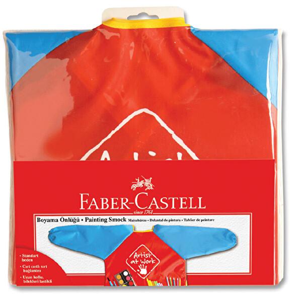 Faber Castell Boyama Onlugu 30040238 Carrefoursa