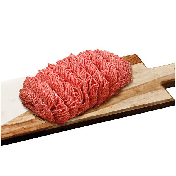 Dana Kıyma (%14-%20 Yağ) kg #30054577 | CarrefourSA