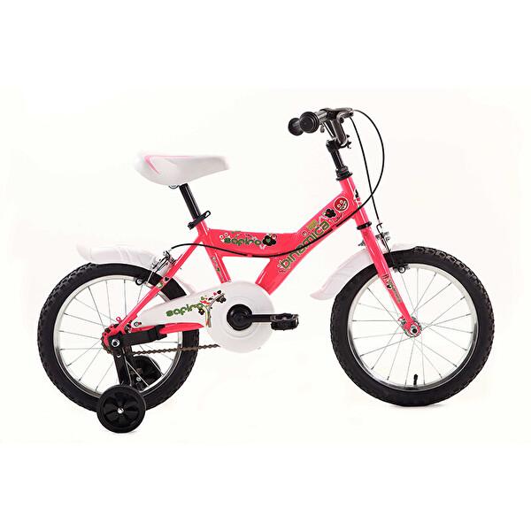 Safiro 16 Cocuk Bisikleti 30098969 Carrefoursa