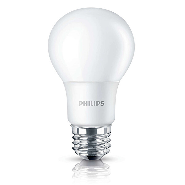 Philips Led Ampul 9 W 60 W