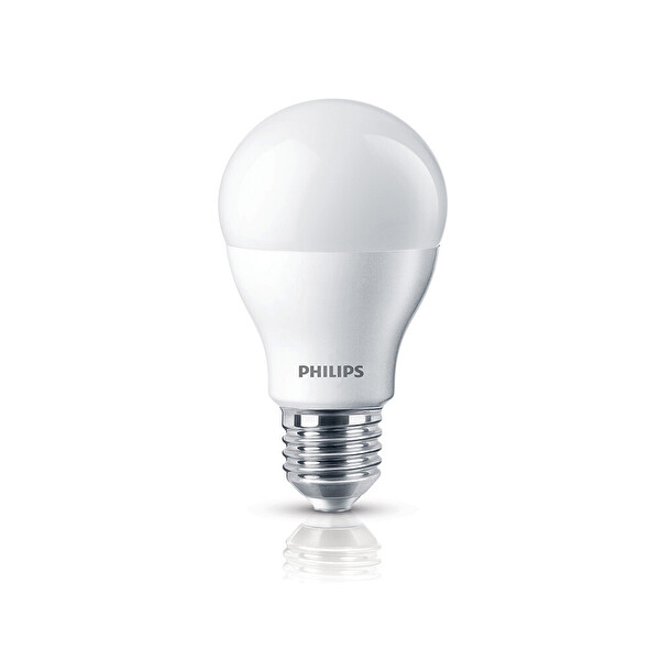 Philips Led Ampul 95 W 60 W