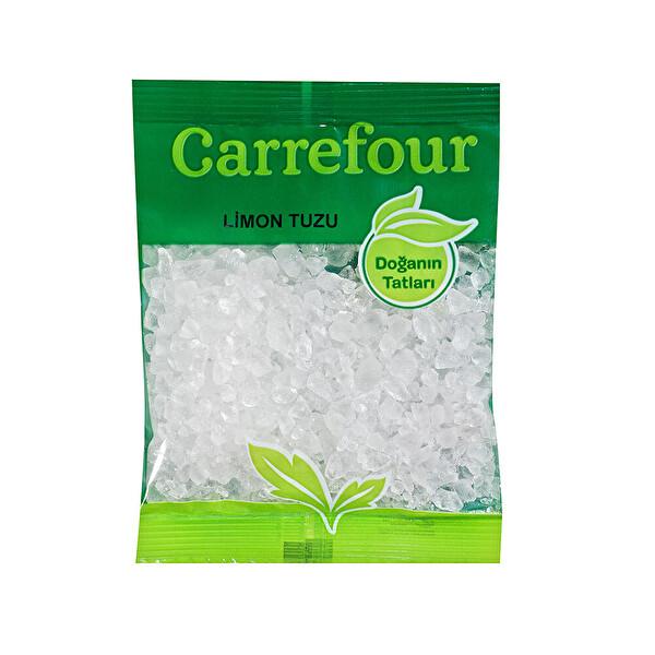 Carrefour Limon Tuzu 85 G 30166006 Carrefoursa